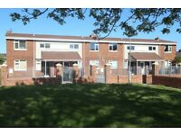 2 bedroom flat in Ashington, Ashington, NE63