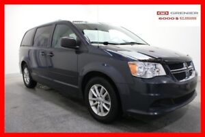 2013 Dodge Grand Caravan Bluethooth+Mag