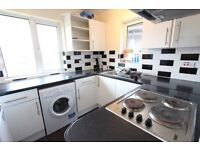 2 BEDROOM, 2 BATHROOM House. Available NOW!!! Perfect for Tube, Shops, Buses, Amenities and More HA7