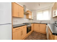 Two double bedroom property available to let immediately. - Veronica House