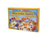 Lernspiel: Mein erstes Electric Eimsbüttel - Hamburg Eimsbüttel (Stadtteil) Vorschau