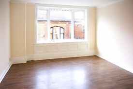 2 Double Bedroom Apartment to Rent in Ashton Town Centre - £650 pcm (includes utilities)