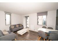 2 bedroom flat in Water Street, Liverpool, L2 (2 bed) (#1041352)