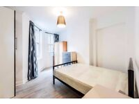 One bedroom flat to rent in Clapham SW4