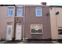 To rent, this well-presented three bedroom house located on Victor Street in Chester Le Street.