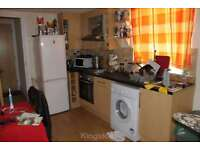 2 bedroom flat in Penarth Road, Cardiff, CF11 6JU