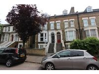 Two Bedroom Flat to Rent in Finsbury Park, North London, N4