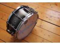Tama Artwood 5.5 Snare Drum