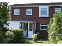 5 bedroom house in Rushmead Close, Canterbury, CT2 (5 bed) (#1079236)