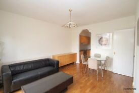 Stunning Two Bed Property To Rent - Call 07825214488 To Arrange A Viewing!