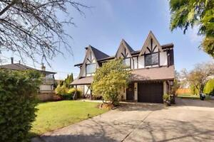 3183 RAE STREET Port Coquitlam, British Columbia