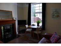 2 rooms available in a lovely house in Headingly