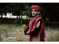Asian Wedding Photographer Videographer London| Hounslow | Hindu Muslim Sikh Photography Videography
