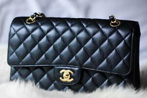 Chanel Luxury Brand New Bags ( Big Variety of Styles and Brands) Biggest Fashion Store in the market