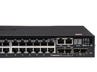 Dell Networking N3024