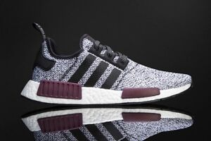 ADIDAS NMD R1 3M REFLECTIVE Champs Exclusive