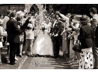Wedding photography Taunton. Neil Wilson Photography