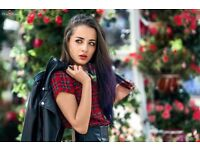 Top 7 Street Portrait Photographer Services