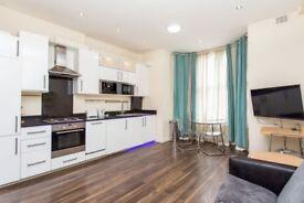 1 Bedroom Flat to Rent in Shepherds Bush / White City W12 - CENTRAL SHEPHERDS BUSH