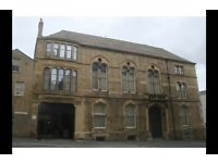1 bedroom flat in Bradford BD1, NO UPFRONT FEES, RENT OR DEPOSIT!