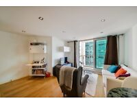 Spacious 2 Bed with a view in zone 1! Will go quick...