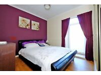 ONE BEDROOM FLAT FOR SALE IN CENTRAL ABERDEEN