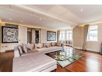 ABSOLUTELY STUNNING 5 BEDROOM TOWNHOUSE CLOSE TO HYDE PARK **INCLUDES CINEMA ROOM & ROOF TERRACE**