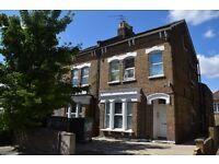 **DSS ACCEPTED** Spacious One bedroom flat located in Ealing