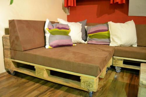 wohnzimmer m bel gebraucht kaufen in l denscheid. Black Bedroom Furniture Sets. Home Design Ideas