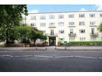 2 bedroom flat in Hartington Court, Lansdowne Way, Stockwell, SW8