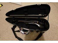 Bridge Aquila - Electric Violin