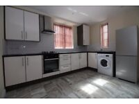 1 bed flat to rent £475 pcm (£110 pw) High Street, Barwell LE9