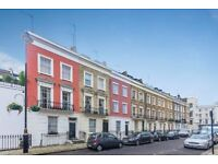 # RARELY AVAILABLE ONE 1 BEDROOM FLAT IN VICTORIA / PIMLICO #