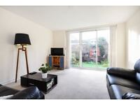 Two bedroom house to rent - Conistone Way
