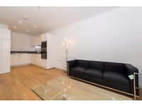 ** ROYAL DOCKS **LUXURY FURNISHED ** PRIVATE BALCONY ** CONCIERGE ** RESIDENTS GYM **