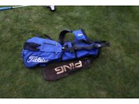 Titleist Carry / Pencil Golf Bag