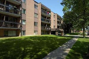 Westview Place - 2 Bedroom Apartment for Rent Kingston Kingston Area image 5