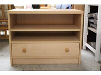 Small shelve (from Cambridge Re-use, a Charity Organisation)