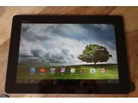 Asus Transformer Infinity TF700T Android tablet