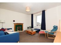 2 bed flat in Shepherd's Loan, Dundee