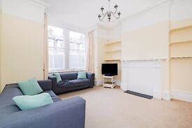 Abbeville Road, SW4 - A lovely one bedroom garden flat in the Abbeville Village, Clapham South