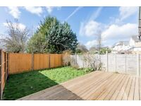 Amazing brand new 2 bed flat in South Norwood.