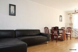 5 double bedroom house to rent in Barking call Adam 07960203393