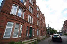 2 Bed Unfurnished 2/F Apartment, Greenfield Place, Budhill