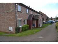 Travellers Gate , Hartlepool - 2 Bedroom Larger than normal flat. £450 pcm