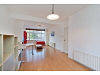 Large 4 bed terraced house in Norbury.