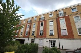 WHAT A BARGAIN! Beautiful 2 Bedroom flat to Rent in Modern Purpose Built Development (With parking)