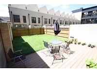 Garden Furniture Set for Sale!