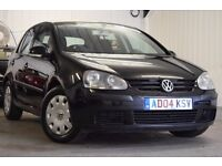 STUNNING CONDITION,DRIVES SUPERB,FULL SERVICE HISTORY WITH CAMBELT CHANGE,FULL 12 MONTHS MOT,