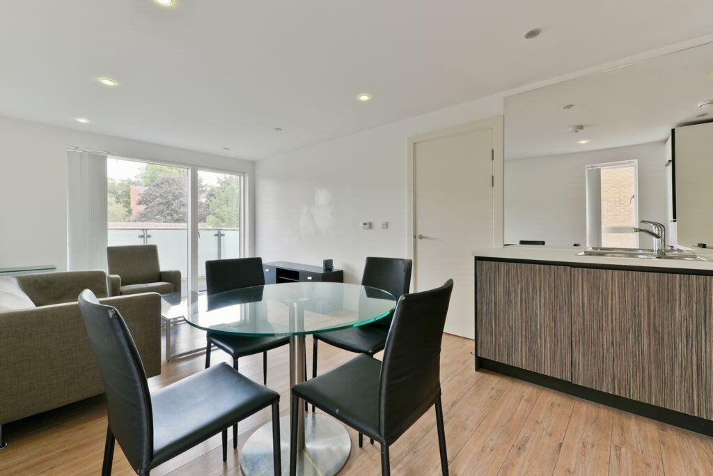 2 Bedroom Apartment to Rent, Lewisham, SE13